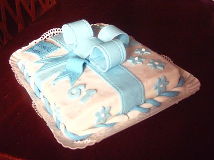 torta compleanno.