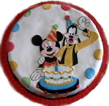 mickey mouse cake. Tags | Mickey mouse cake