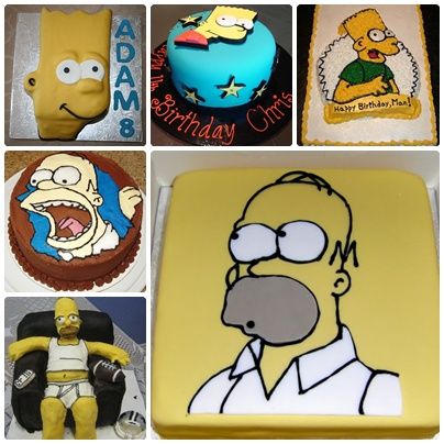 simpson_torta