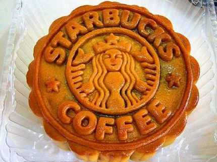 Starbucks-Mooncake [Torta]