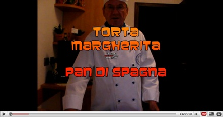 video_pan_di_spagna