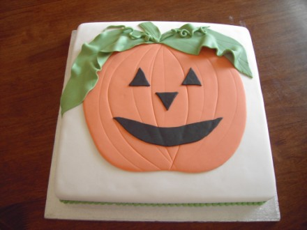 halloween_cake05