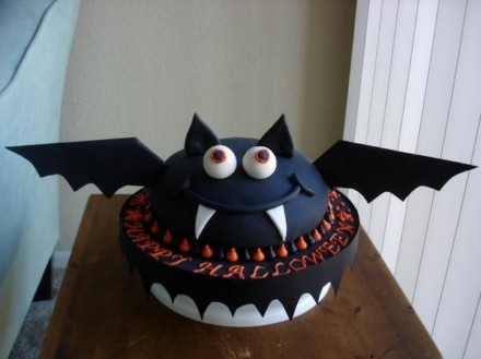 halloween_cake20