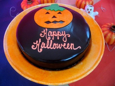 halloween_cake28