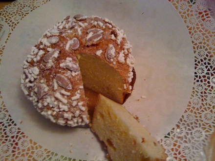 IMG_0610 [Torta]