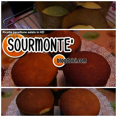 video_ricetta_sourmonte