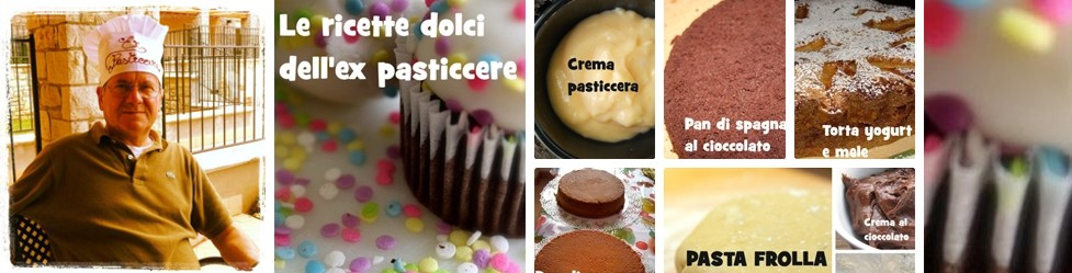 7.000.000 di visite per i video dell'ex pasticcere