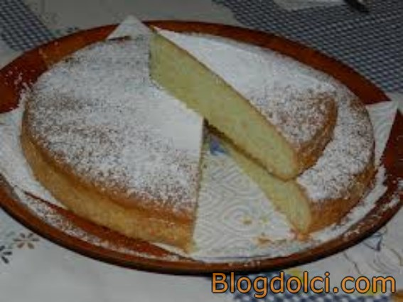 images [torte]