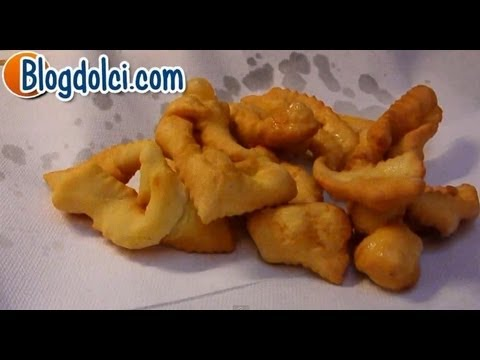 chiacchiere_fritte