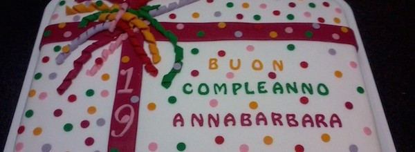 tortacompleanno